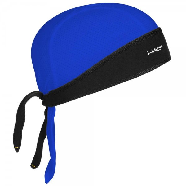 Halo Protex Bandana Royal Blue