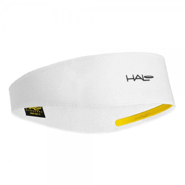 Halo II White