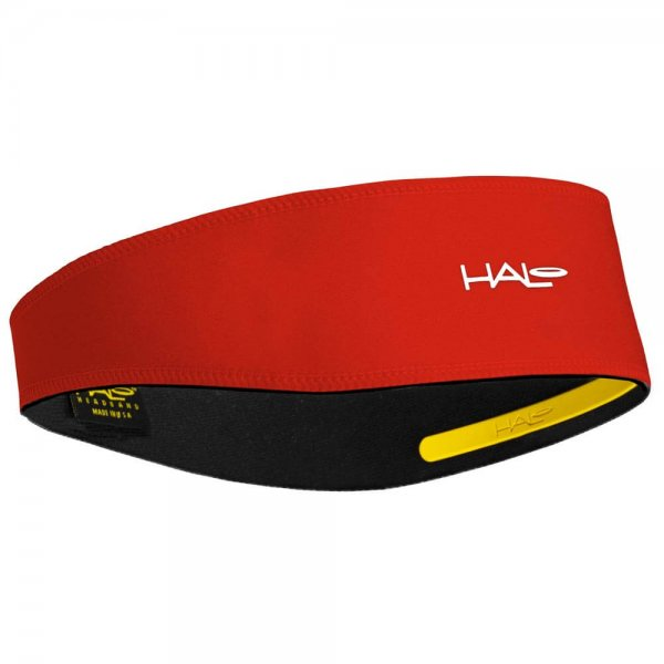 Halo II Red
